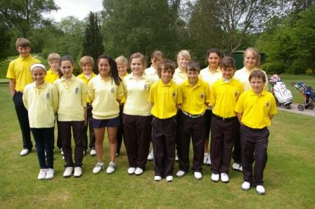 Sussex_Boys_vs_Girls_8_May_2011.jpg