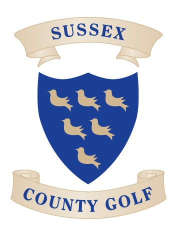 Sussex_CGU_.jpg